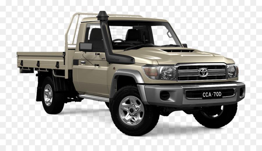 2018 Toyota Land Cruiser 2017 Toyota Land Cruiser Car Toyota