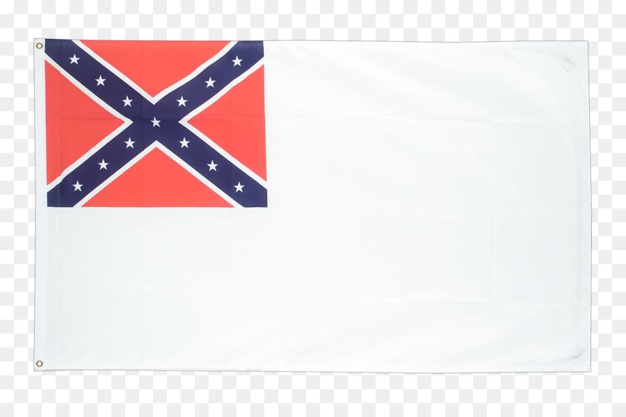 El sur de Estados unidos, Banderas de los Estados Confederados de ...