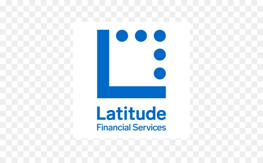 Car Financial Services >> Financial Services Car Finance Loan Bank Bank Png Download 550
