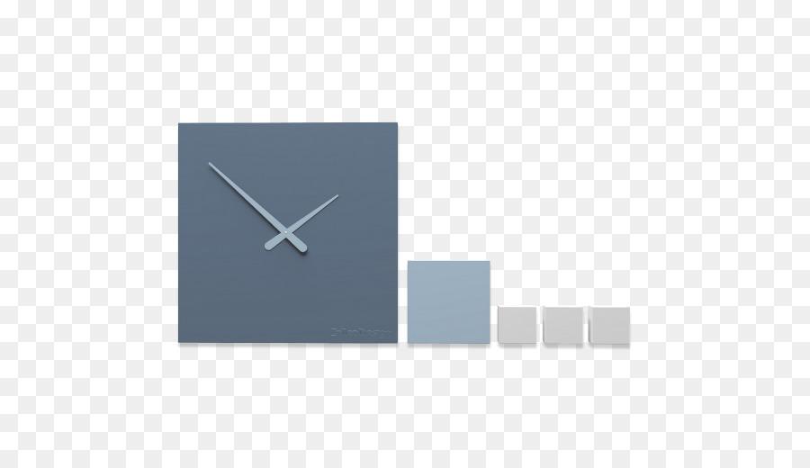 Reloj de Muebles de Bebé azul Parede - reloj Formatos De Archivo De ...