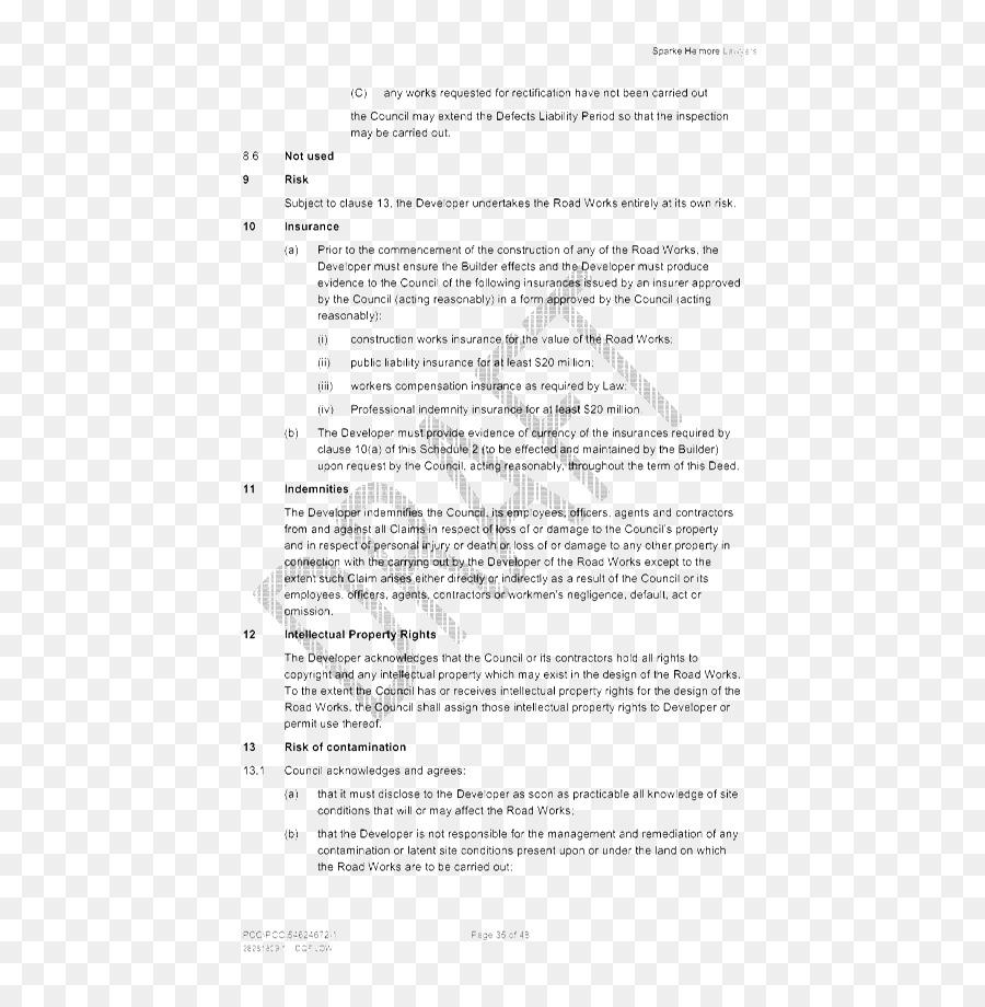 Resumen De La Carta De Cubierta Del Curriculum Vitae Asistente