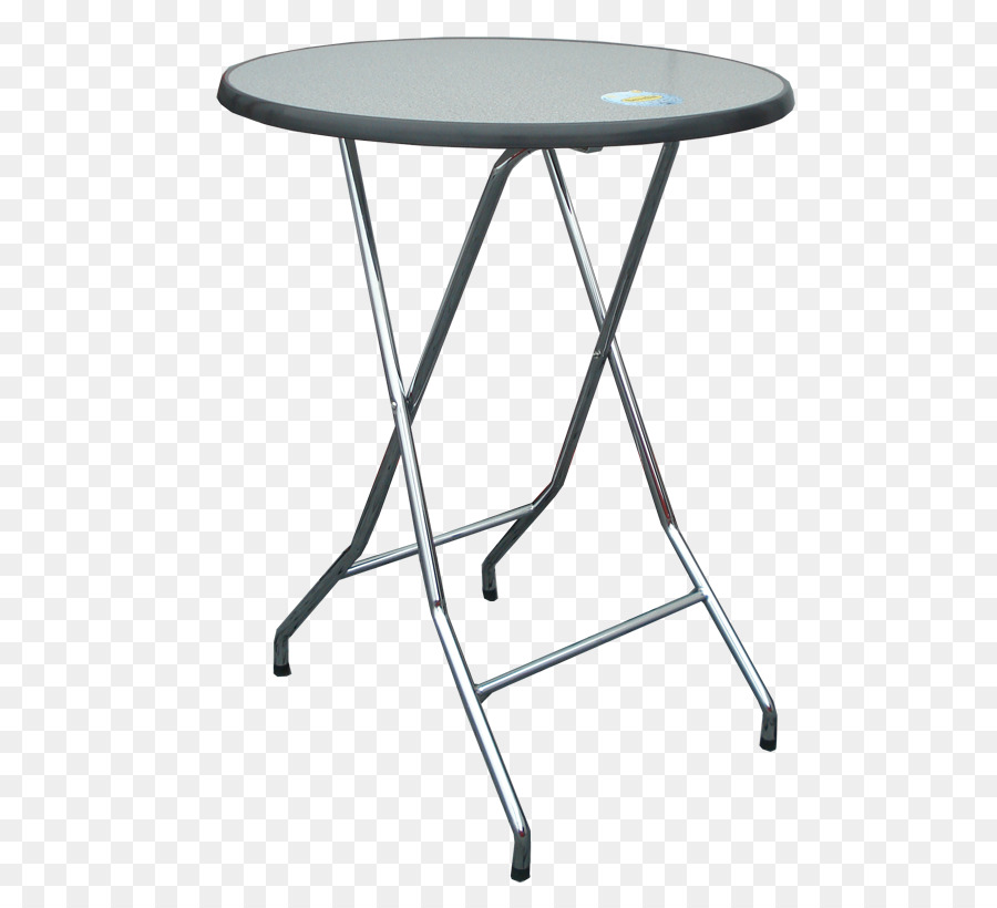Folding Tables Chair Plan De Table Furniture Table Ronde Png