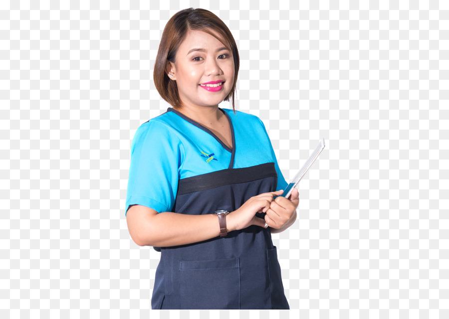 El Cuidado de la salud de la Medicina de asistente Médico, Enfermera ...