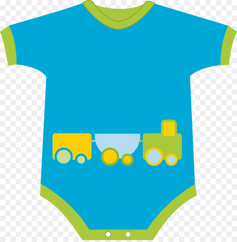 onesie baby toddler one pieces infant clip art baby boy onesie rh kisspng com onesie clip art black and white baby onesie clip art free