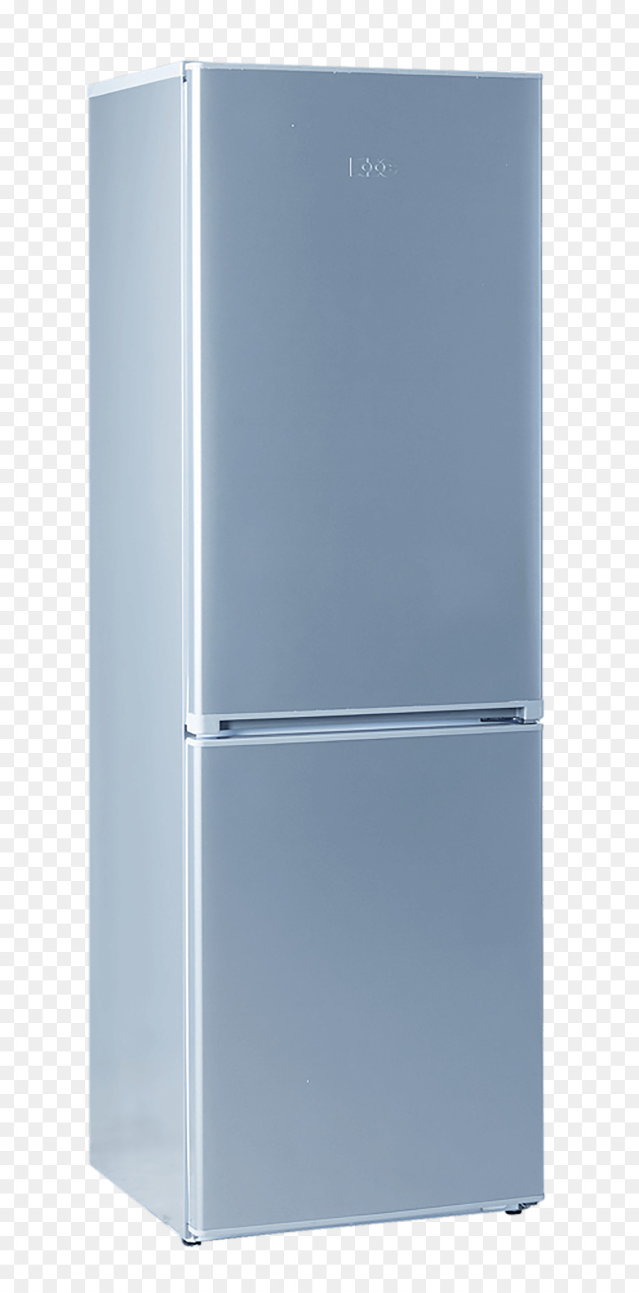 Refrigerator Pocket door Freezers Sliding glass door - refrigerator ...