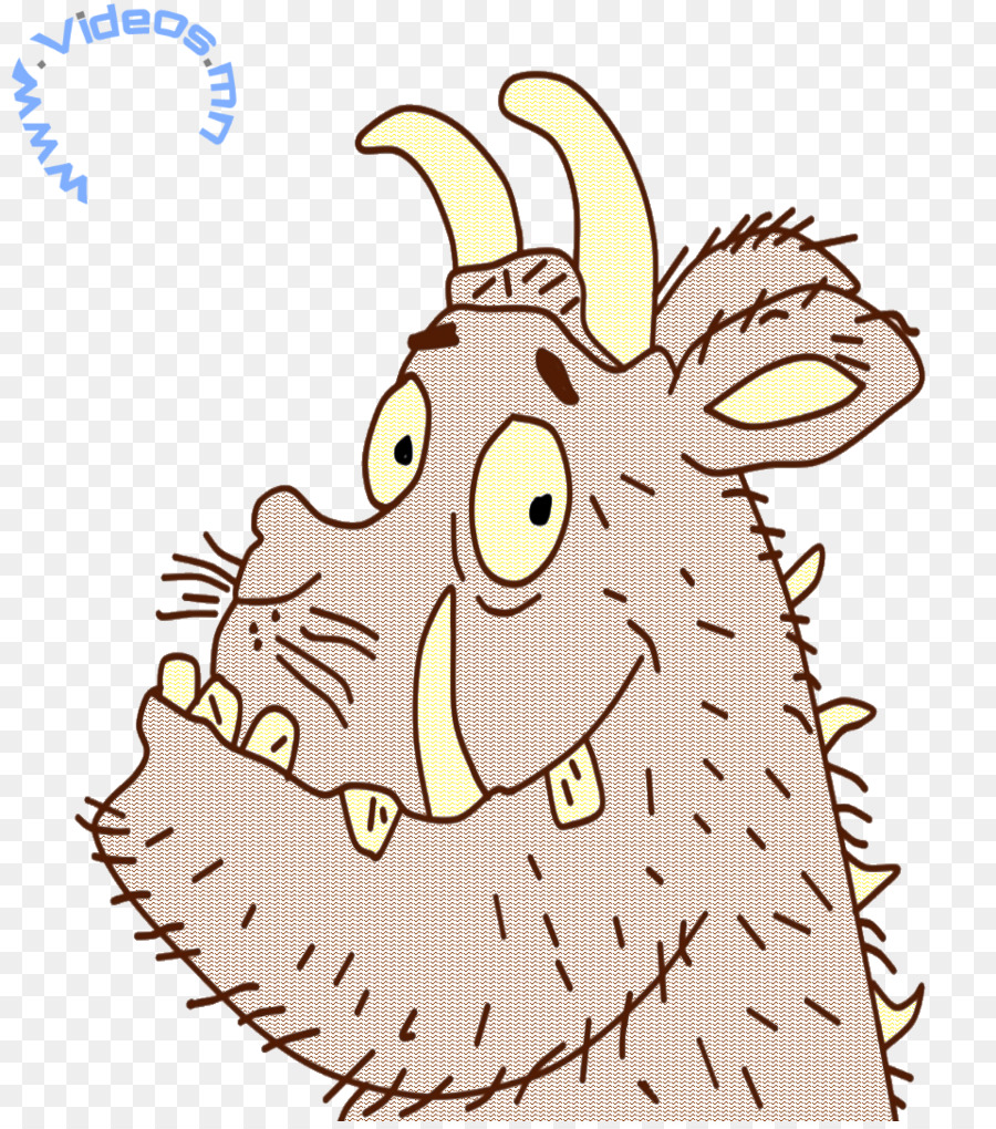 The Gruffalo\'s Child Drawing The Gruffalo Colouring Book Character ...