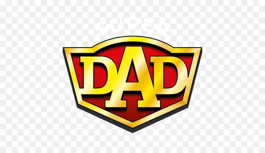Youtube Father Iphone Role Model Youtube Png Download 512512