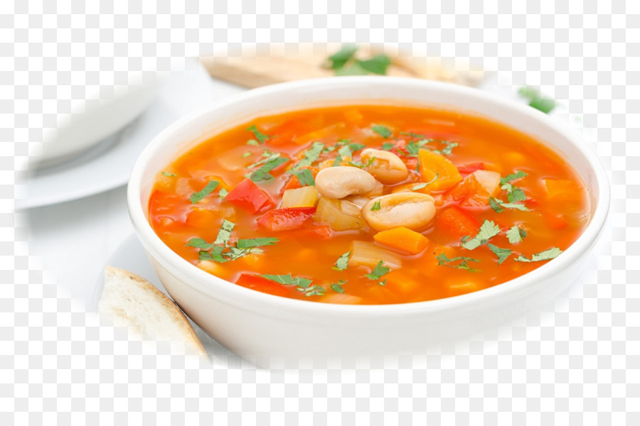 Tomato soup mixed vegetable soup manchow soup indian cuisine chicken tomato soup mixed vegetable soup manchow soup indian cuisine chicken soup vegetable forumfinder Gallery