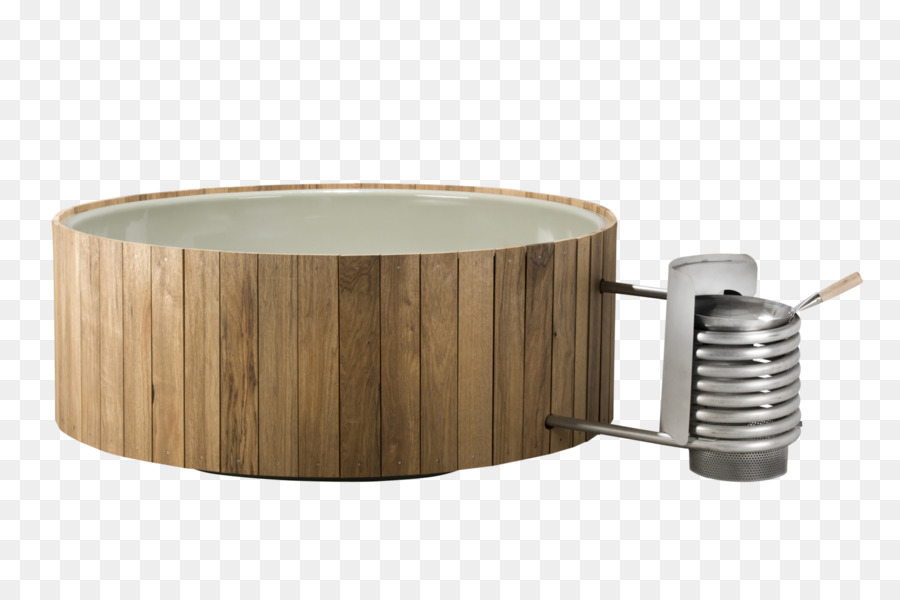 Vasca Da Bagno Disegno : Vasca idromassaggio legna da ardere vasca da bagno legno