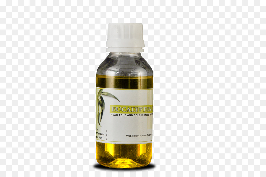 Tea Tree Oil png download - 800*600 - Free Transparent Ooty png