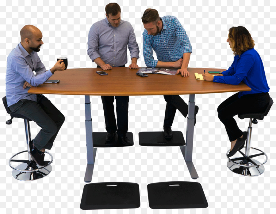 Table Sit Stand Desk Standing Desk Treadmill Desk   Table