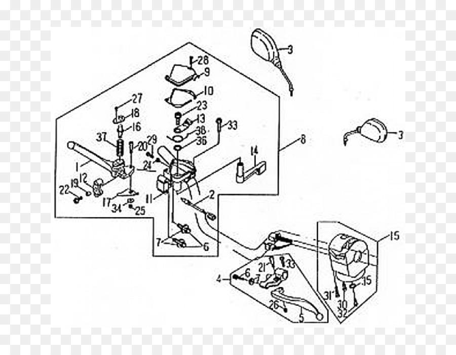 Dibujo De La Tecnología De Los Coches De Punto - Dune Buggy png ...