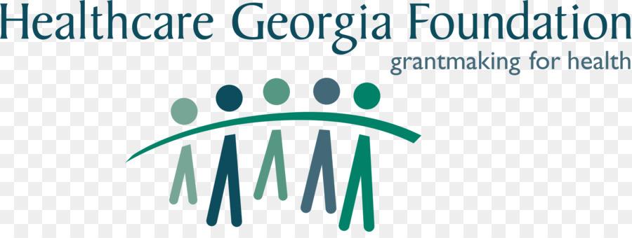 Health Care Healthcare Georgia Foundation Hospital - health png
