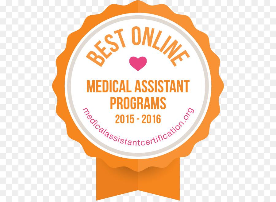 Medical assistant Physician assistant Job Medicine Certification ...