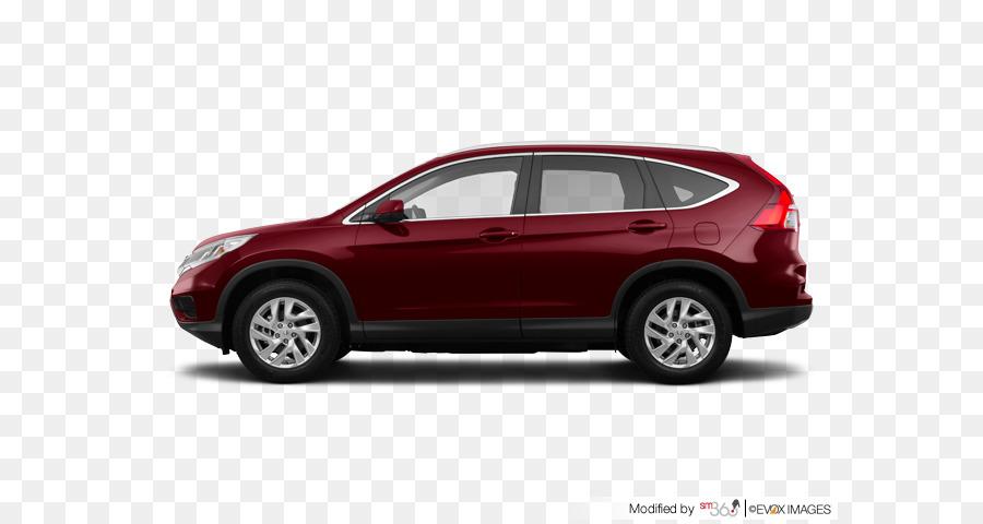 Honda Car png download - 640*480 - Free Transparent Honda png Download