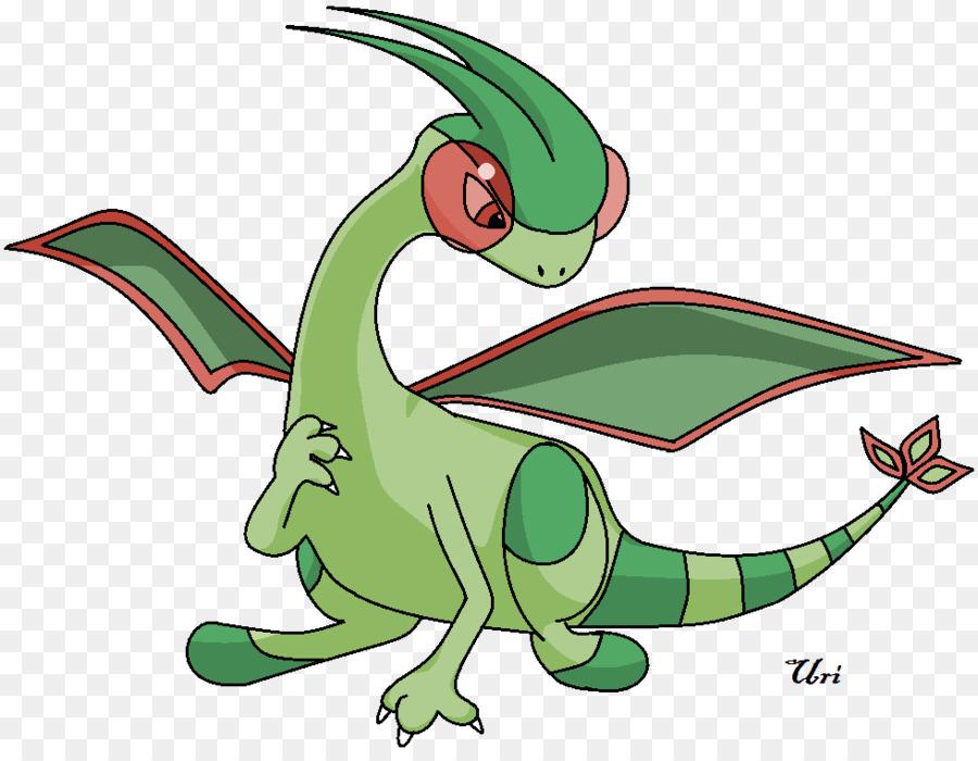 Flygon Pokémon Go Hoenn Zubat Pokemon Go Png Download 980753