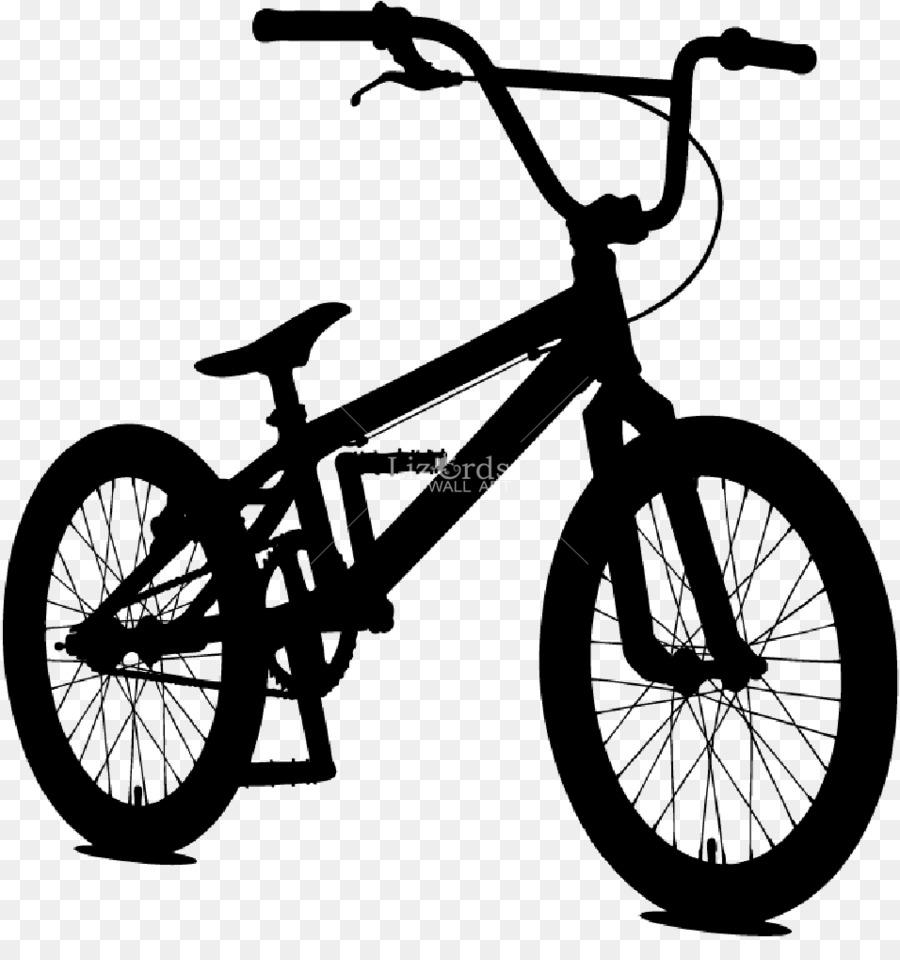 Bicicleta BMX Bicicleta Freestyle BMX Ciclismo - Bicicleta Formatos ...