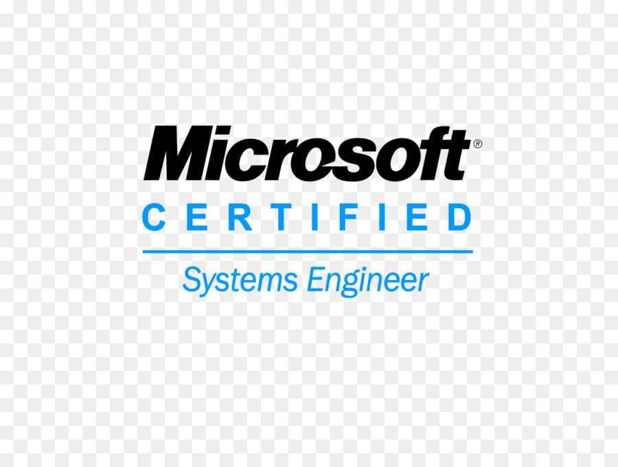 Microsoft Certified Professional Microsoft Certified Partner Mcse