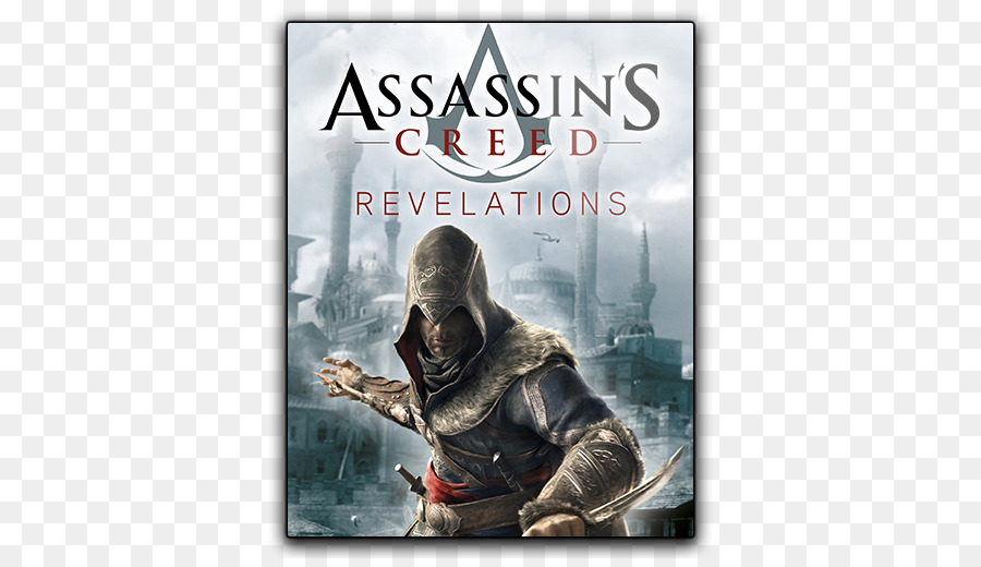 Assassins Creed Forsaken Book