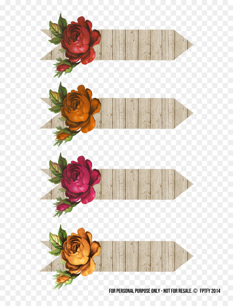 Rose Cut Flowers Floral Design Christmas Flower Bouquet Rose Png