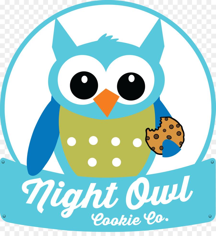 Owl Cartoon png download - 3569*3818 - Free Transparent