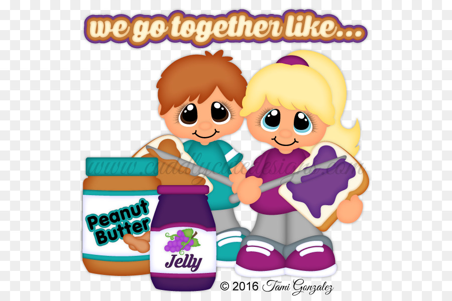 download jelly go