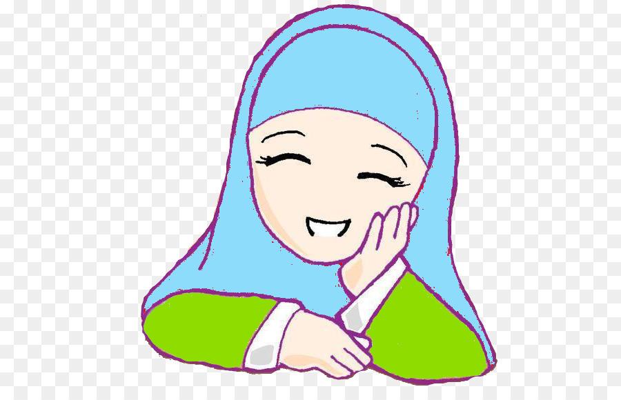 89 Gambar Gambar Kartun Ramadhan Kekinian