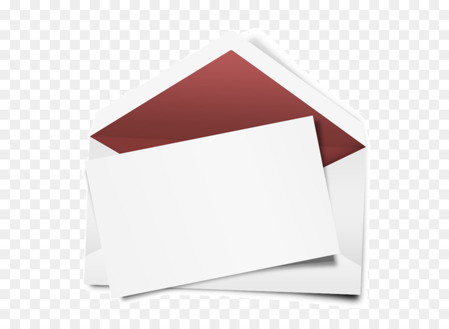 Wedding invitation paper envelope clip art envelope png download wedding invitation paper envelope clip art envelope stopboris Gallery