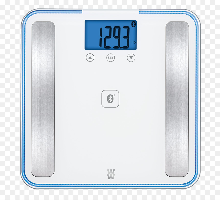 Measuring Scales Weight Watchers Conair Corporation American Weigh Scales  Body Composition   Bathroom Scale