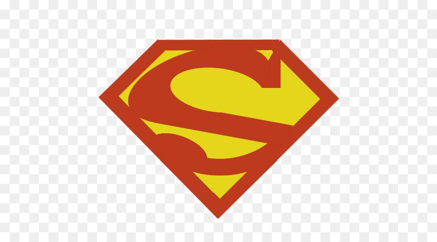 superman logo comics others png download 500 500 free rh kisspng com superman symbol generator superman logo editor online
