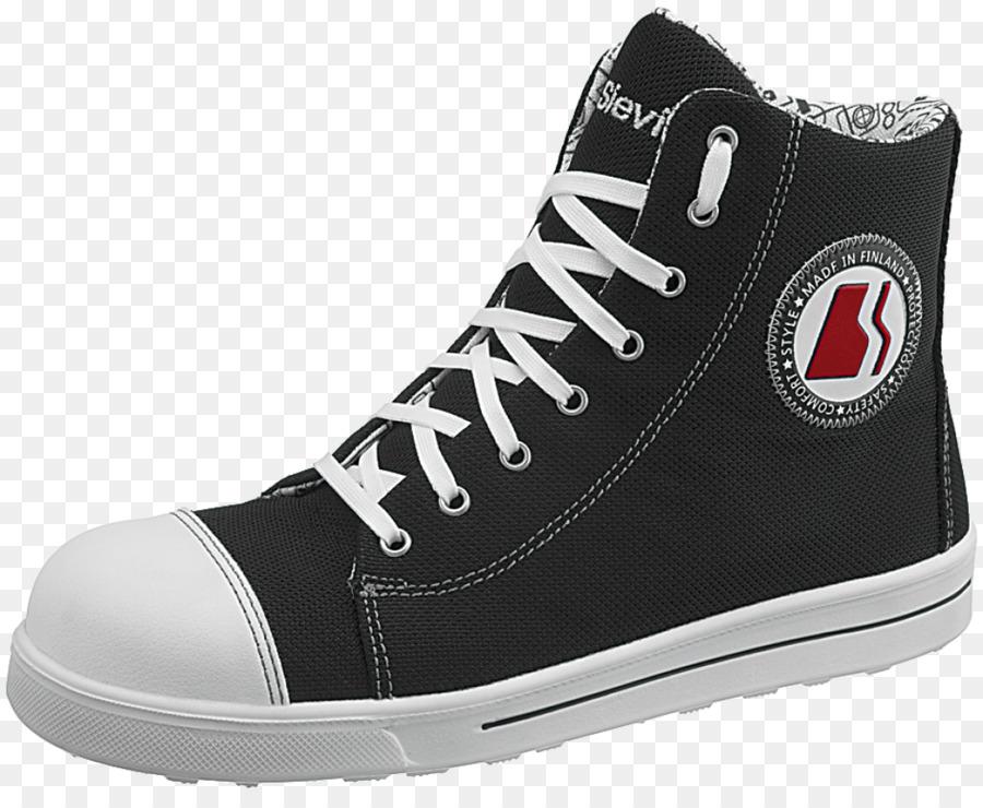 8cd460f33c7a Sievin Jalkine Steel-toe boot Shoe Skyddsskor - footsteps png download -  1090 882 - Free Transparent Sievin Jalkine png Download.