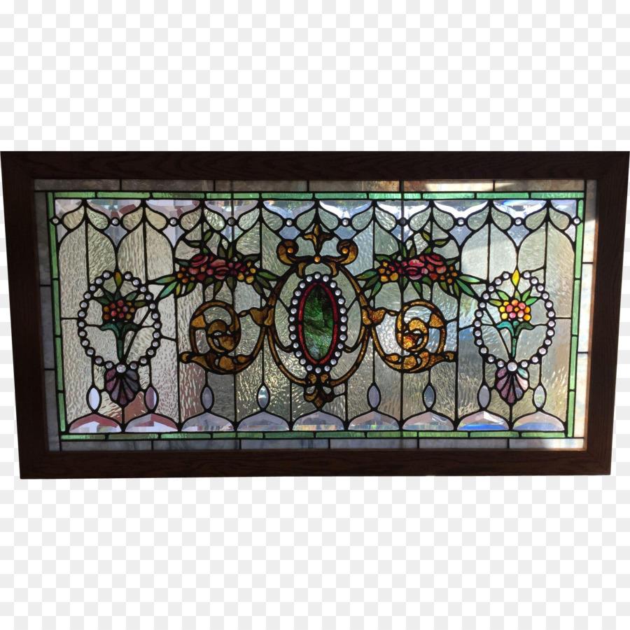 Vidrieras de Arte Marcos de Material - vidrio Formatos De Archivo De ...