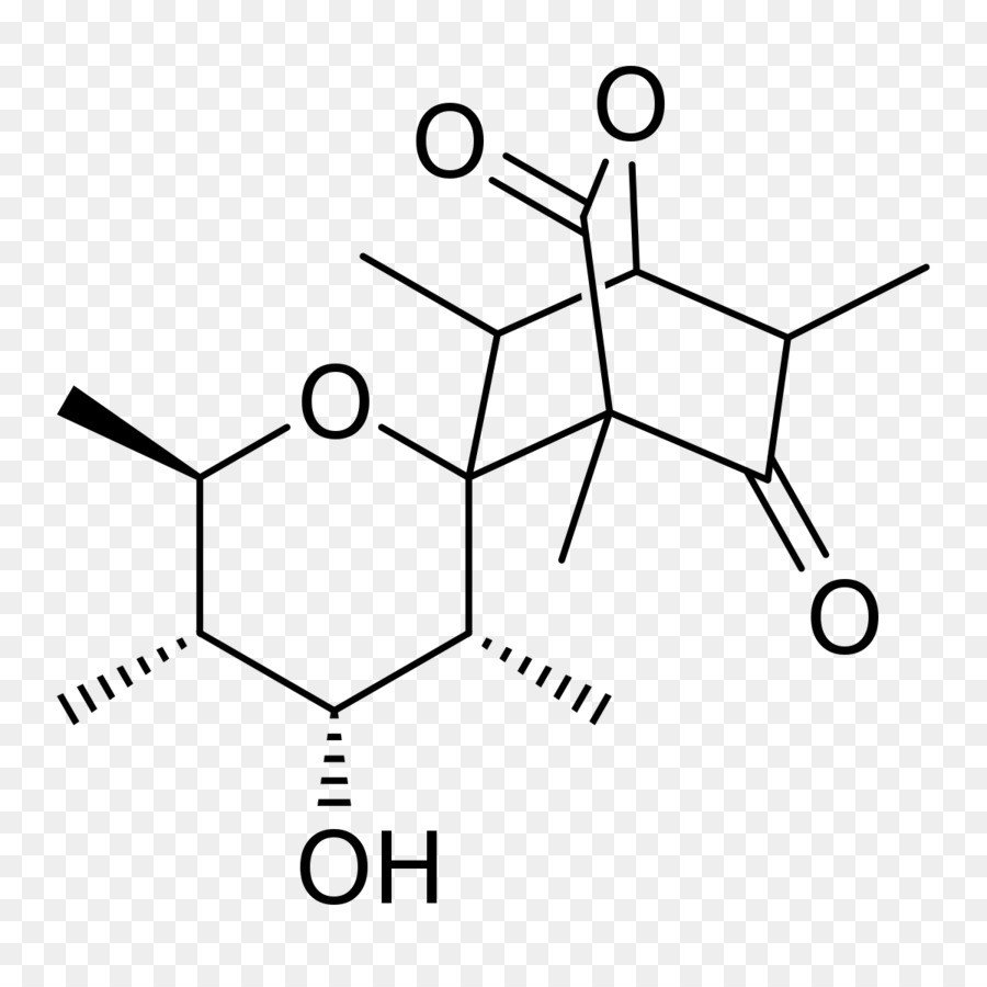 Lactone Glucose Chemistry High Fructose Corn Syrup Others Png