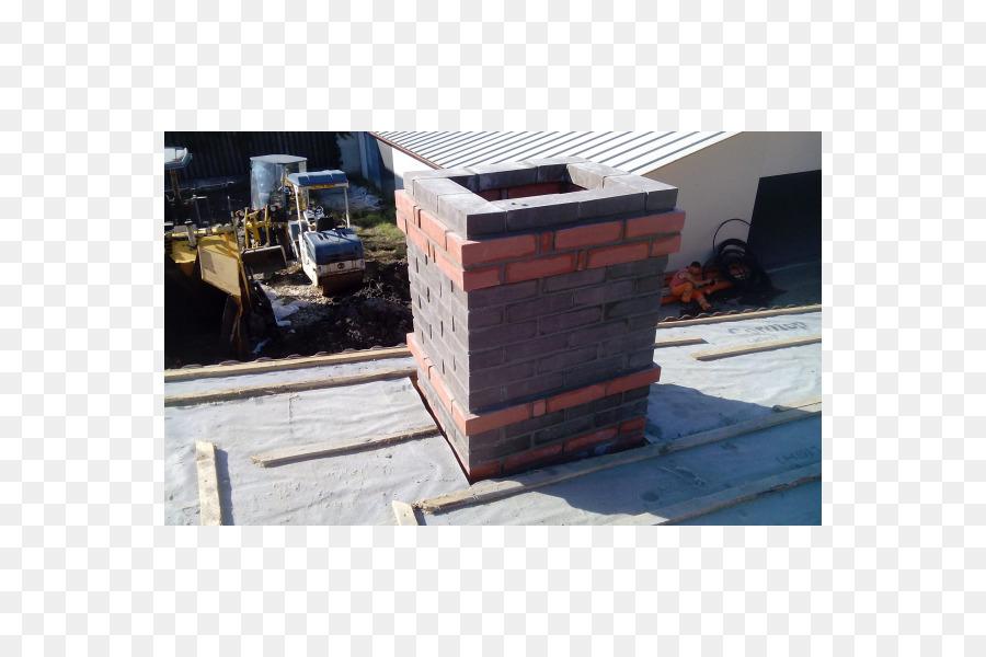 Madera /m/083vt Ángulo - la madera Formatos De Archivo De Imagen ...
