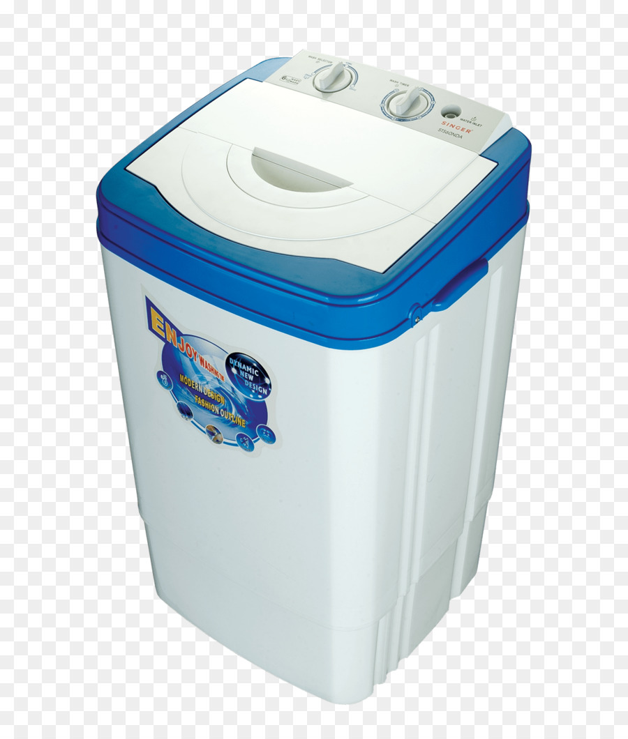 Washing Machines Home Appliance Bathtub Kitchen   Haier Washing Machine