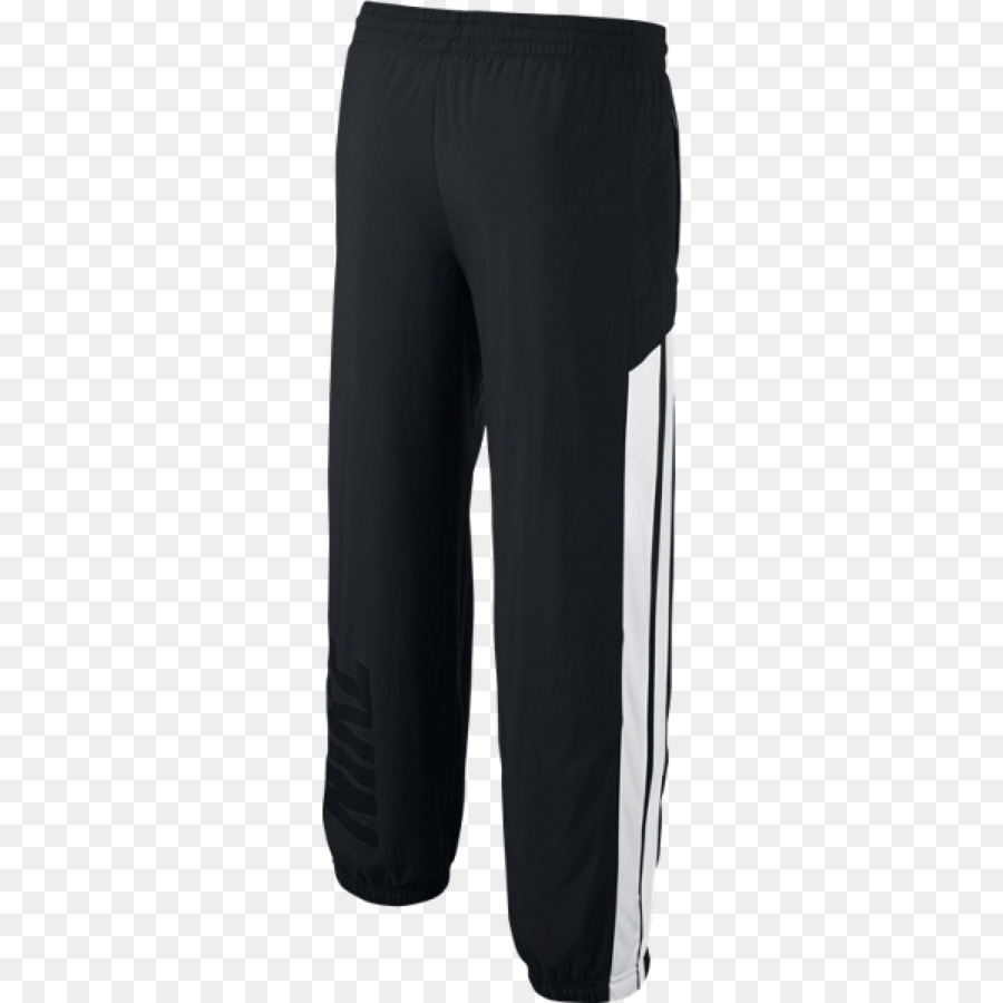 outlet store e3637 900b3 T-shirt Pants Adidas Clothing Leggings - T-shirt