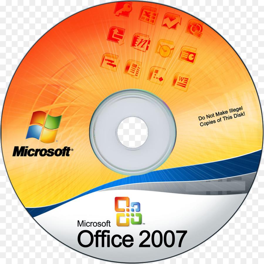 Producto de Microsoft Office 2007 clave de la Plantilla - microsoft ...