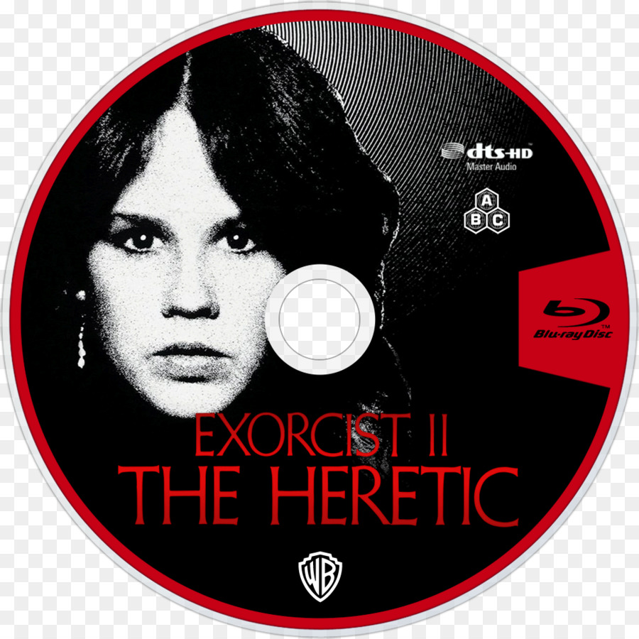 The exorcist (1973) full movie video dailymotion.