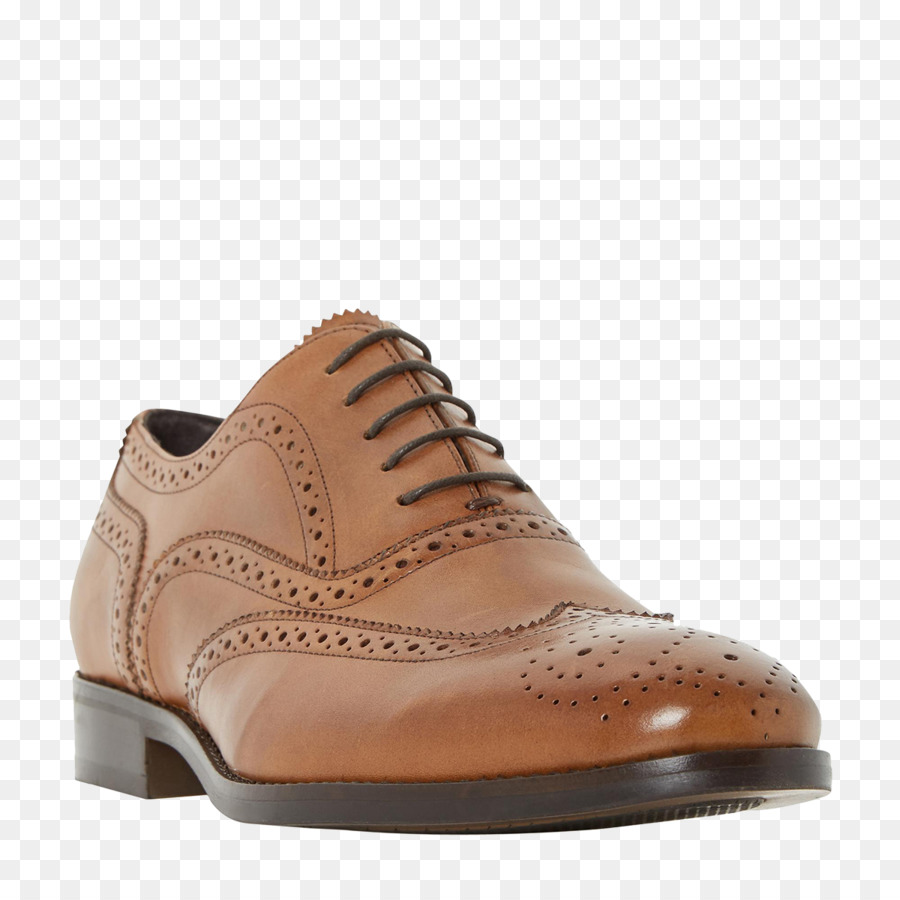 152623138b85dd Brogue shoe Oxford shoe Boot Clothing - boot png download - 1200 1200 - Free  Transparent Brogue Shoe png Download.