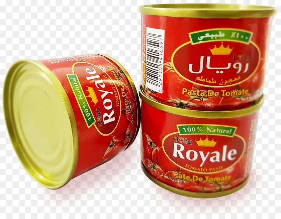 Sauce Tomate Pate D Etain Peut Cuisine Africaine Des Aliments