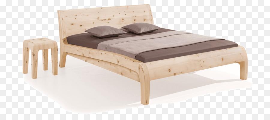 Dormiente Naturel Matelas Futon Lits Gmbh Base De Lit Avec Sommier A