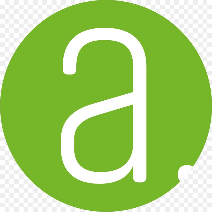 Logo Brand Trademark Circle Png Download 12971297 Free