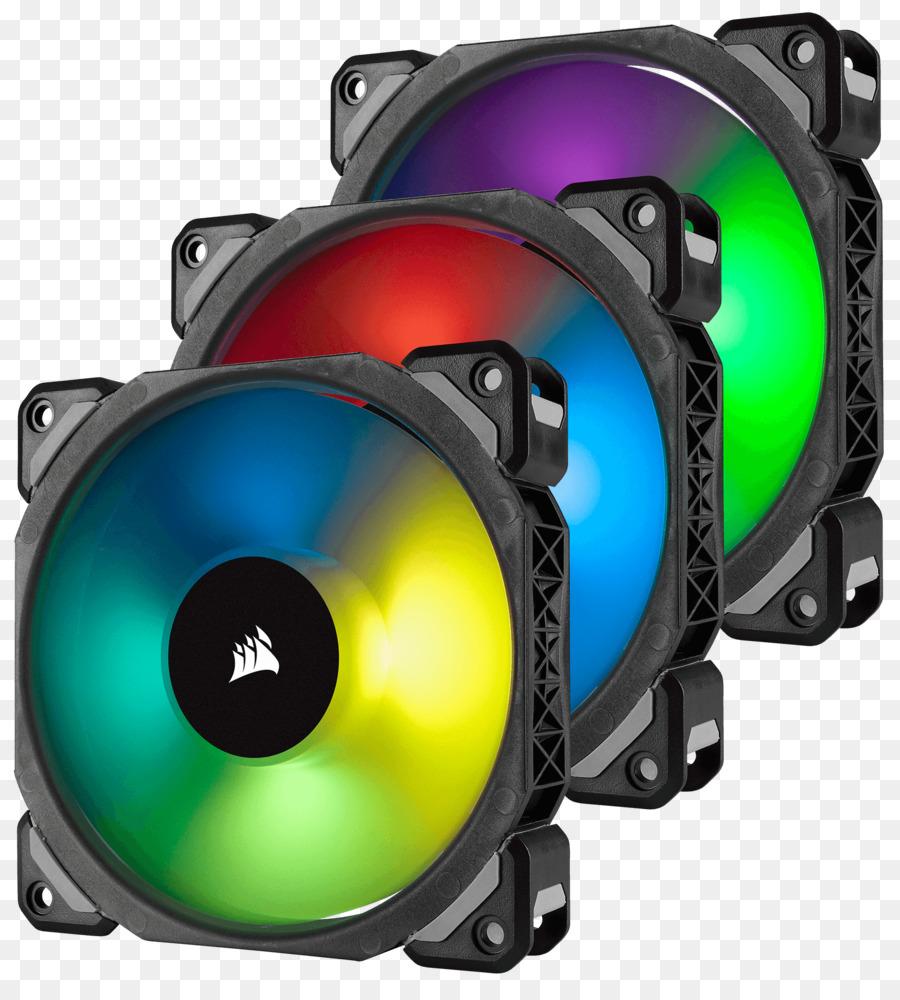 Corsair Components Mac Book Pro Computer Cases & Housings RGB color ...