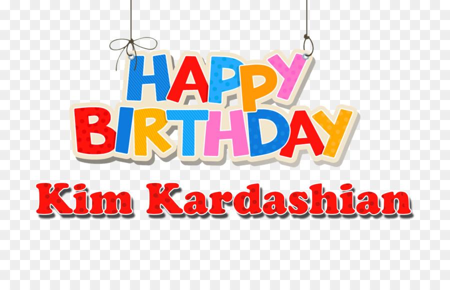 Birthday Cake Happy Birthday To You Wish Party Birthday Png