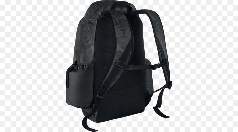 5b170d588c8f Source · Nike Free Backpack Nike Kobe Mamba Nike Air Max backpack png