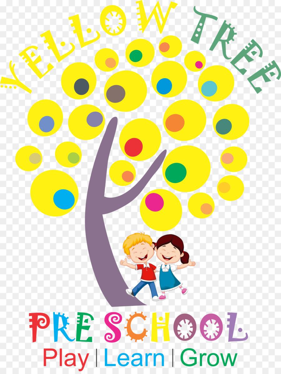 Ağaç Okul öncesi Anaokulu Eğitimi Okul Png Indir 15332029