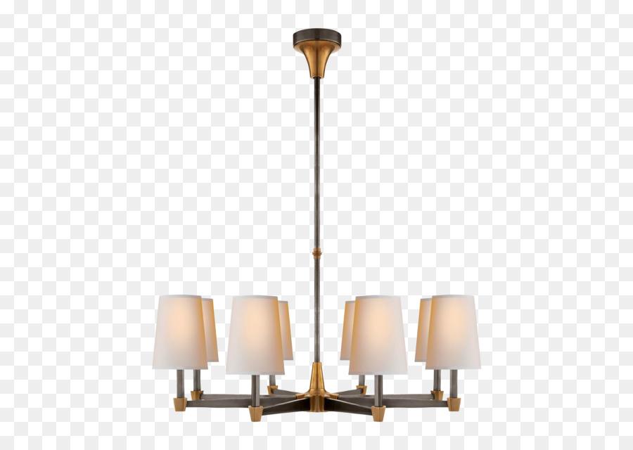 chandelier capitol lighting visual comfort probability light png