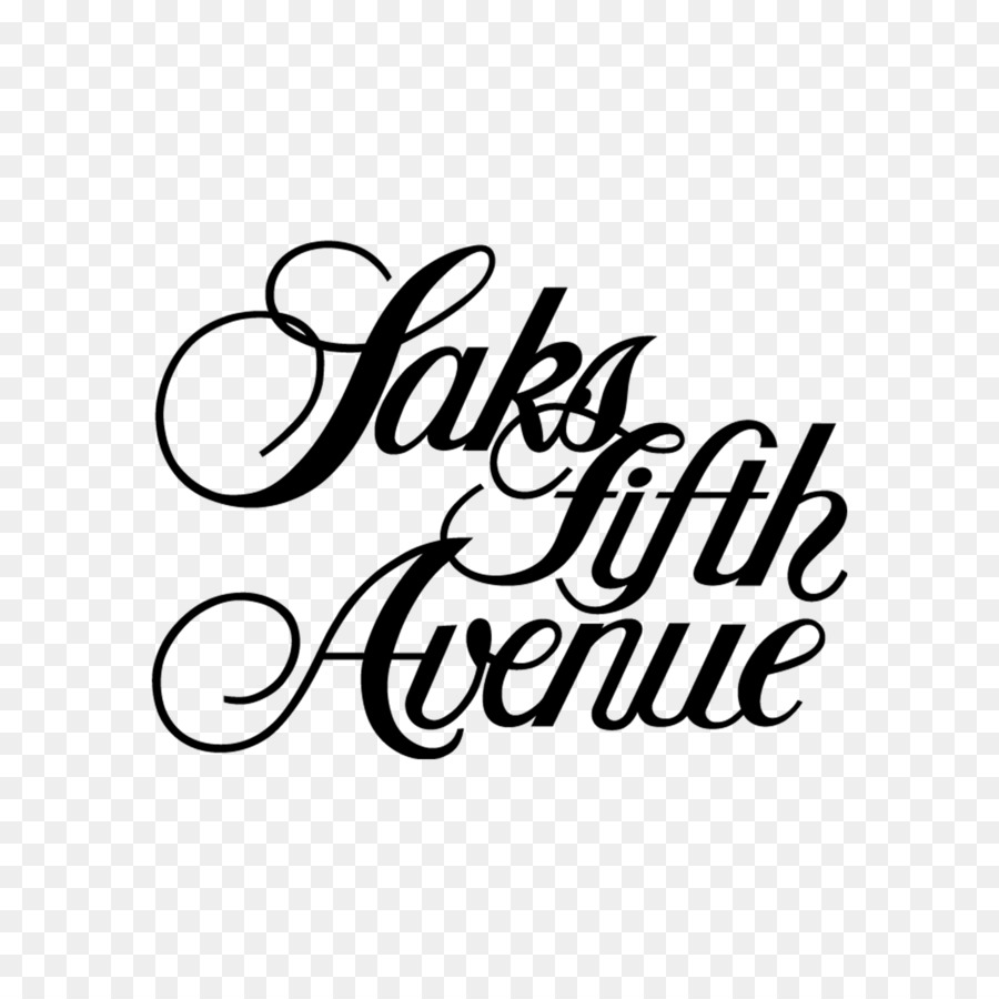 9c1e7a0ab101 Saks Fifth Avenue Shopping Céline Retail - others png download - 2100 2100  - Free Transparent Fifth Avenue png Download.