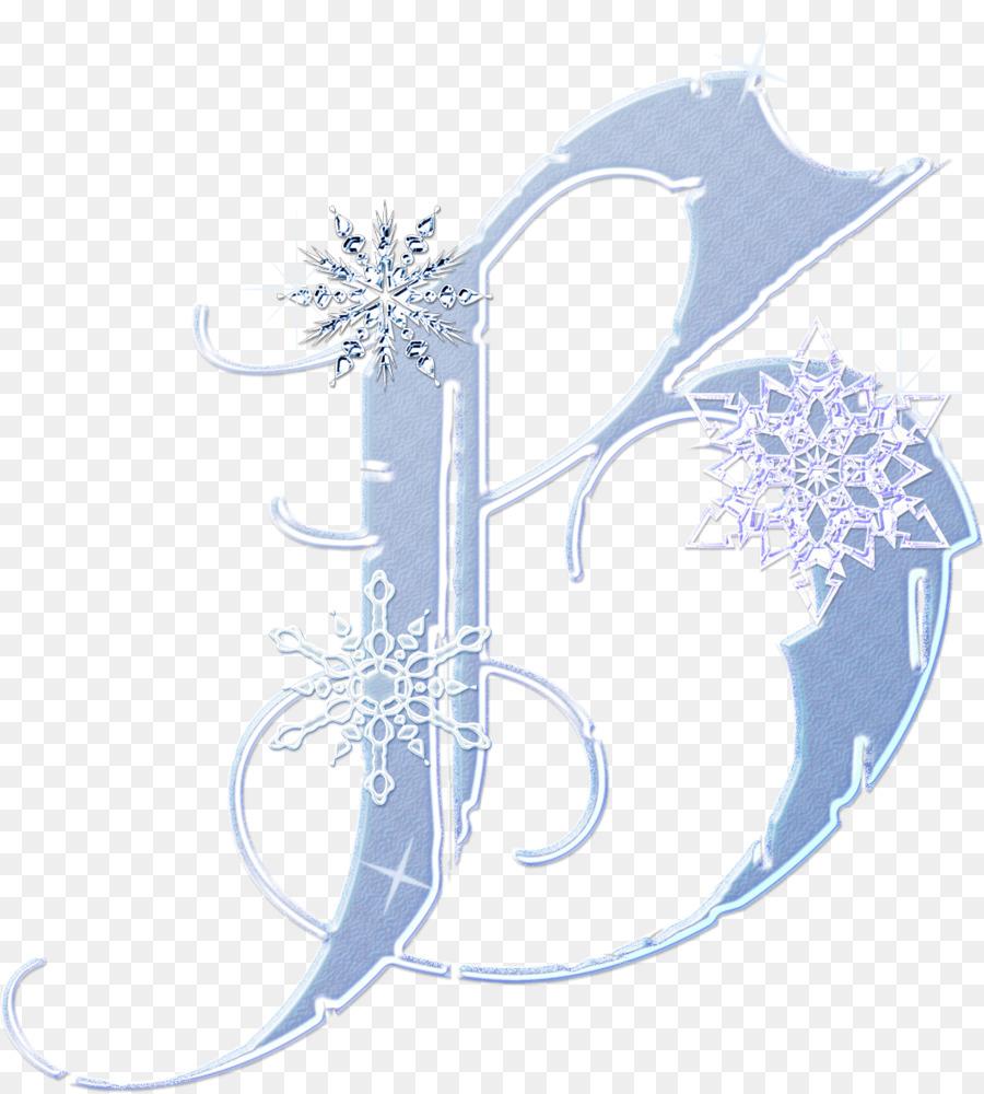 Christmas ornament Alphabet Centrepiece Letter - christmas png ...