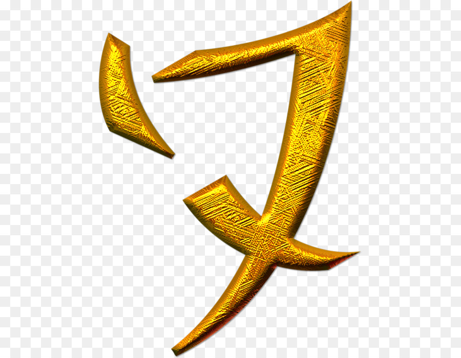 Written Chinese Letter J Alphabet